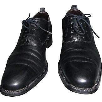 Heschung Occasion Occasion Heschung Occasion Chaussures Occasion Chaussures Chaussures Heschung Heschung Chaussures SVpqMUz