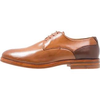 Hudson Zapatos de vestir HICKEN para hombre fNBdzXhR1e
