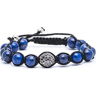 Jared Lang Pearl Bracelets Sale up to 47 Stylight