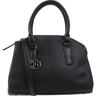 Eytys HANDBAGS - Handbags su YOOX.COM CY7VbrGkbW