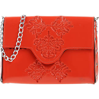 BAGS - Handbags M WzAi7a