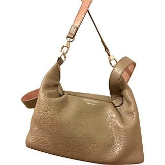Meli Melo Pre-owned - Leather clutch bag hstVVH