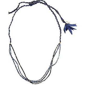 Nakamol JEWELRY - Necklaces su YOOX.COM BxOhqos