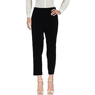 Les Pantalons - 3/4 Pantalons Longs Chien Vilain ysKdXIcJ