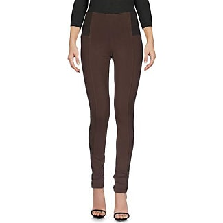 TROUSERS - Leggings No Secrets World Kt7N7Mk