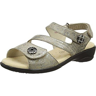 Padders Ravivent 639n - Chaussures, Femmes, Bleu, 39 1/3
