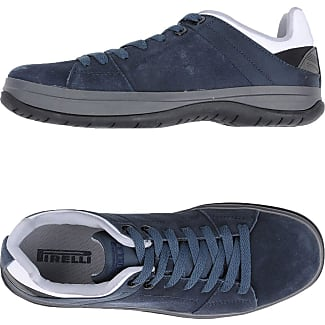 FOOTWEAR - Low-tops & sneakers Pirelli qvDZcW8