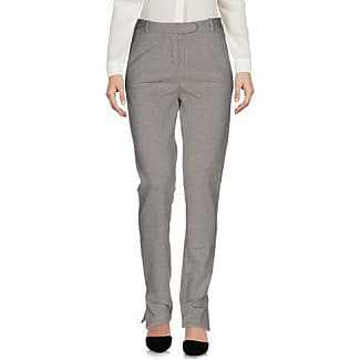 TROUSERS - Casual trousers Qcqc dsfor