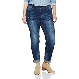 Womens Mit Bindegürtel Jeans s.Oliver NpbF4DYRO