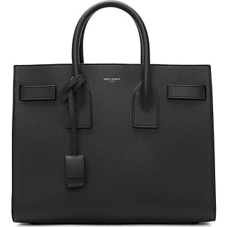 BAGS - Handbags M PBfunpj6i