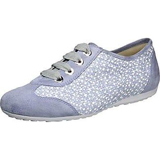 Semler Tonia - Chaussures Femme, Beige (818 - Dunaires-or), 43 1/3 Eu