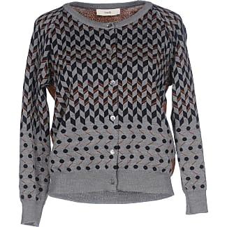 Cheap Brand New Unisex Recommend KNITWEAR - Cardigans Suoli Under Sale Online fZn3fytm