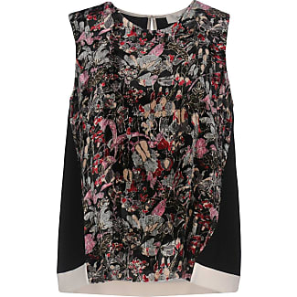 For Nice Sale Online Free Shipping Official Site TOPWEAR - Tops Suoli For Cheap Discount In China pmHxPM