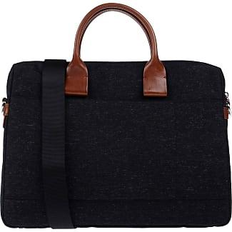 520 Fifth Avenue New York Bags Handbags