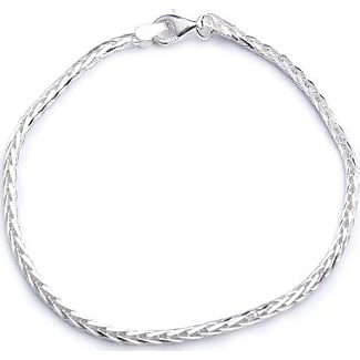 Silber armband  Silberarmbänder − 1314 Produkte von 199 Marken | Stylight