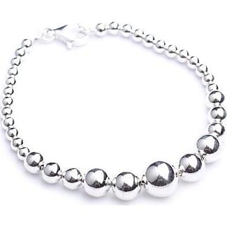 Perlenarmband  Perlenarmbänder von 139 Marken bis zu −56%   Stylight