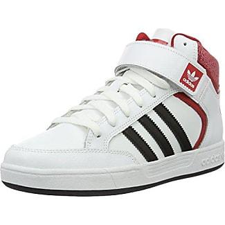 adidas sneakers alte uomo