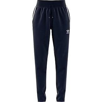 shopping many fashionable cost charm pantalon jogging femme adidas