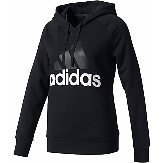 adidas pullover shoppe bis zu 50 stylight. Black Bedroom Furniture Sets. Home Design Ideas