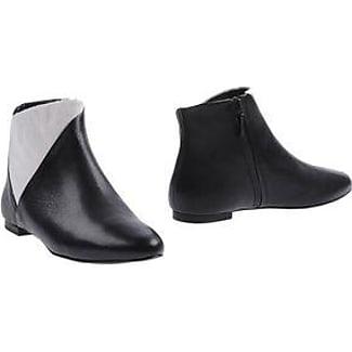 Chaussures - Bottines Aerin