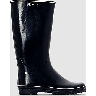 Bottes de pluie pour femmes achetez jusqu 39 56 stylight - Bottes de pluie aigle ...
