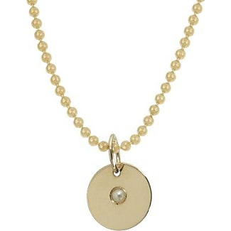Goldkette damen stern  Goldketten von 366 Marken bis zu −51% | Stylight