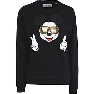 TOPWEAR - T-shirts Alvarno