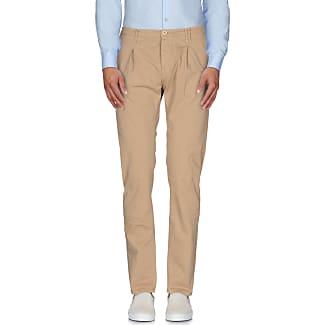 Up Date PANTALONES - Pantalones