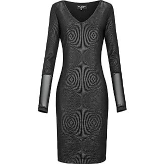 kurze kleider in schwarz shoppe jetzt bis zu −75  stylight