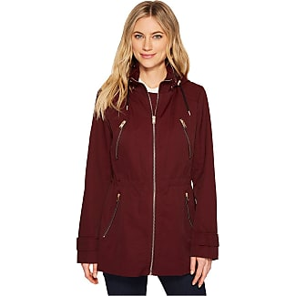 Rain Jackets for Women: Shop up to −50% | Stylight