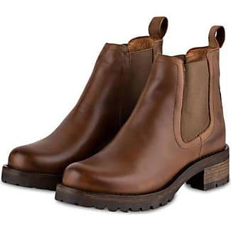 chelsea boots 6895 produkte von 926 marken stylight. Black Bedroom Furniture Sets. Home Design Ideas