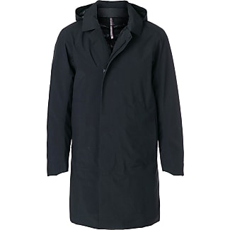 Mens Coats − Shop 8998 Items, 999 Brands & up to −66% | Stylight