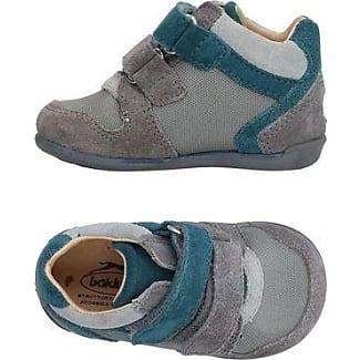 CALZATURE - Sneakers & Tennis shoes basse Balducci