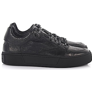 mens black balenciaga sneakers