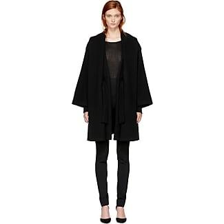 Balmain Coats for Women − Sale: up to −60% | Stylight