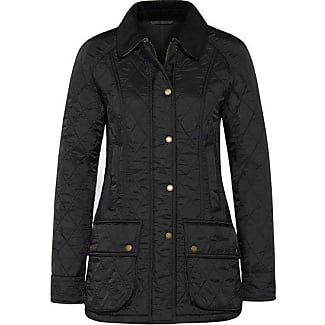 Barbour Jacke Damen Rot
