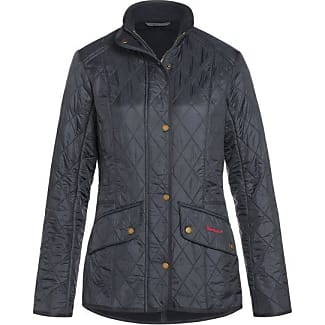 Barbour International Jacke Damen