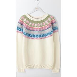 Norweger pullover von 53 marken bis zu 60 stylight - Fair isle pullover damen ...