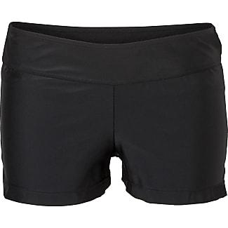 slip bikini bonprix®: acquista fino a −91% | stylight - Bonprix Arredo Bagno