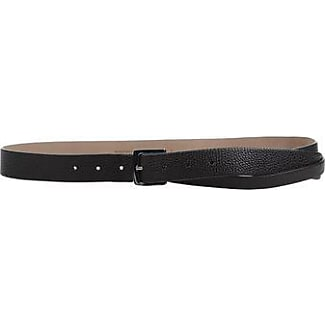 Small Leather Goods - Belts Brunello Cucinelli