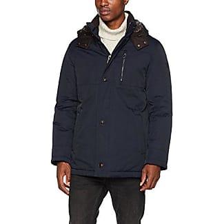 giacche autunnali bugatti®: acquista fino a −65% | stylight
