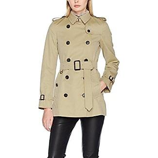 M ntel von burberry jetzt bis zu 71 stylight for Burberry damen mantel