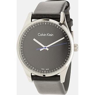 d8aead4e9003 relojes de cuero hombre