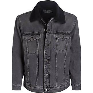 jeansjacken f r herren kaufen 1057 produkte stylight. Black Bedroom Furniture Sets. Home Design Ideas