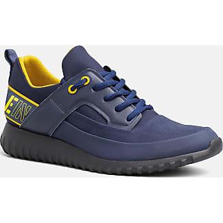 01a0e53e6b zapatos formales para hombres calvin,Zapatos Calvin Klein Originales Nuevos  #9 Mexicano Negociab