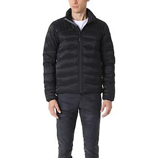 Canada Goose Brookvale Jacket - Black/Graphite