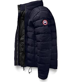 Canada Goose Mens Brookvale Jacket