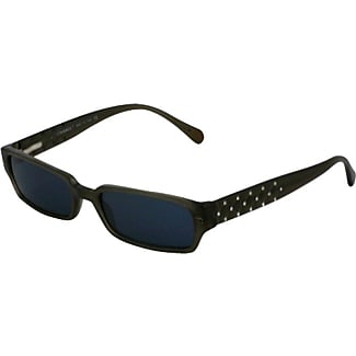 Black Chanel® Sunglasses: Shop up to −32%   Stylight : chanel quilted glasses - Adamdwight.com