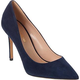 charles david shoes
