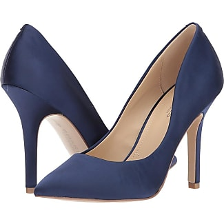 Dark Blue High Heels: 549 Products & up to −58% | Stylight
